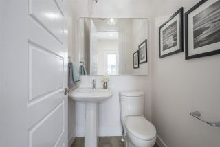 Photo 13: 9025 145 Street in Edmonton: Zone 10 House for sale : MLS®# E4141273