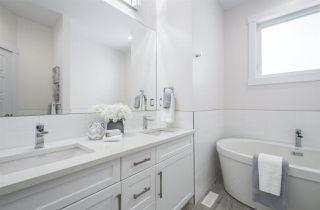 Photo 15: 9025 145 Street in Edmonton: Zone 10 House for sale : MLS®# E4141273