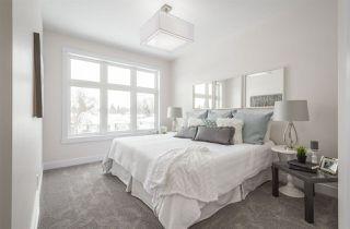 Photo 14: 9025 145 Street in Edmonton: Zone 10 House for sale : MLS®# E4141273