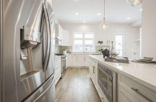 Photo 9: 9025 145 Street in Edmonton: Zone 10 House for sale : MLS®# E4141273