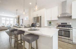 Photo 10: 9025 145 Street in Edmonton: Zone 10 House for sale : MLS®# E4141273