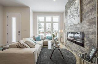 Photo 6: 9025 145 Street in Edmonton: Zone 10 House for sale : MLS®# E4141273