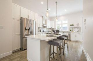 Photo 8: 9025 145 Street in Edmonton: Zone 10 House for sale : MLS®# E4141273