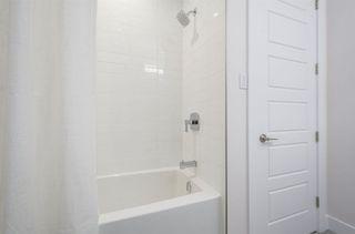 Photo 21: 9025 145 Street in Edmonton: Zone 10 House for sale : MLS®# E4141273