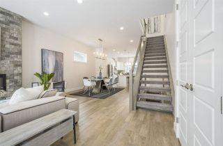 Photo 4: 9025 145 Street in Edmonton: Zone 10 House for sale : MLS®# E4141273
