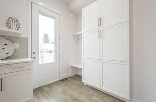 Photo 12: 9025 145 Street in Edmonton: Zone 10 House for sale : MLS®# E4141273