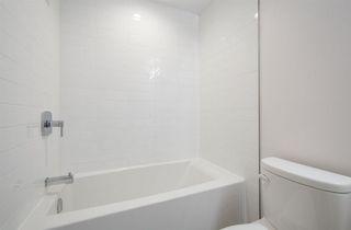Photo 25: 9025 145 Street in Edmonton: Zone 10 House for sale : MLS®# E4141273