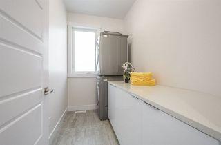 Photo 22: 9025 145 Street in Edmonton: Zone 10 House for sale : MLS®# E4141273