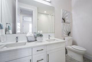Photo 20: 9025 145 Street in Edmonton: Zone 10 House for sale : MLS®# E4141273