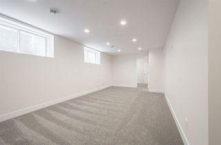 Photo 23: 9025 145 Street in Edmonton: Zone 10 House for sale : MLS®# E4141273