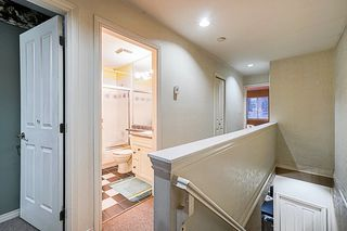 Photo 12: 14 7250 144 Street in Surrey: East Newton Townhouse for sale : MLS®# R2335077