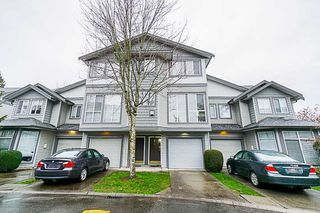 Photo 1: 14 7250 144 Street in Surrey: East Newton Townhouse for sale : MLS®# R2335077