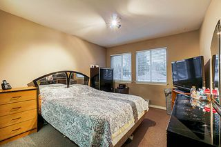Photo 13: 14 7250 144 Street in Surrey: East Newton Townhouse for sale : MLS®# R2335077