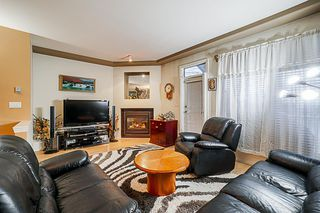 Photo 5: 14 7250 144 Street in Surrey: East Newton Townhouse for sale : MLS®# R2335077