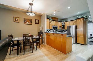 Photo 6: 14 7250 144 Street in Surrey: East Newton Townhouse for sale : MLS®# R2335077