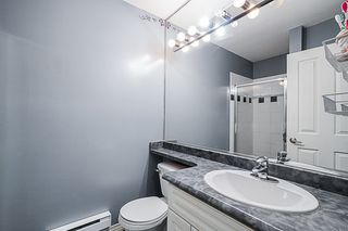 Photo 14: 14 7250 144 Street in Surrey: East Newton Townhouse for sale : MLS®# R2335077