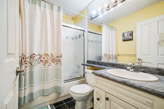 Photo 17: 14 7250 144 Street in Surrey: East Newton Townhouse for sale : MLS®# R2335077