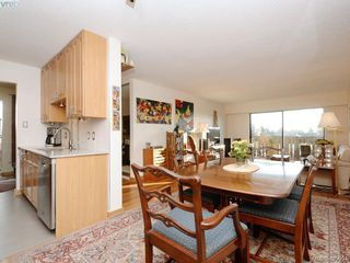 Photo 6: 304 1121 Esquimalt Road in VICTORIA: Es Saxe Point Condo Apartment for sale (Esquimalt)  : MLS®# 405094