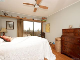 Photo 11: 304 1121 Esquimalt Road in VICTORIA: Es Saxe Point Condo Apartment for sale (Esquimalt)  : MLS®# 405094