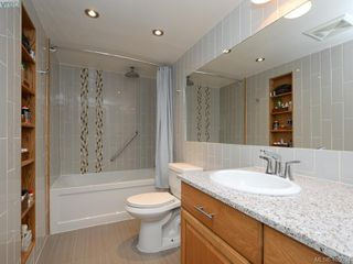 Photo 14: 304 1121 Esquimalt Road in VICTORIA: Es Saxe Point Condo Apartment for sale (Esquimalt)  : MLS®# 405094