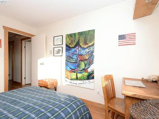 Photo 13: 304 1121 Esquimalt Road in VICTORIA: Es Saxe Point Condo Apartment for sale (Esquimalt)  : MLS®# 405094