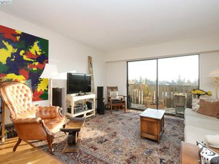 Photo 4: 304 1121 Esquimalt Road in VICTORIA: Es Saxe Point Condo Apartment for sale (Esquimalt)  : MLS®# 405094
