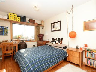 Photo 12: 304 1121 Esquimalt Road in VICTORIA: Es Saxe Point Condo Apartment for sale (Esquimalt)  : MLS®# 405094