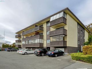 Photo 18: 304 1121 Esquimalt Road in VICTORIA: Es Saxe Point Condo Apartment for sale (Esquimalt)  : MLS®# 405094