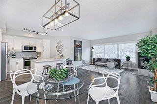 Main Photo: 205 11111 82 Avenue in Edmonton: Zone 15 Condo for sale : MLS®# E4142514