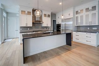 Photo 7: 6503 LONGMOOR Way SW in Calgary: Lakeview Detached for sale : MLS®# C4225488