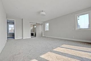 Photo 23: 6503 LONGMOOR Way SW in Calgary: Lakeview Detached for sale : MLS®# C4225488