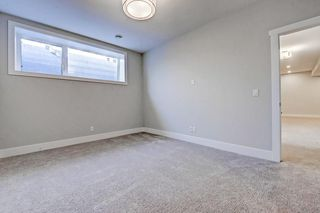 Photo 42: 6503 LONGMOOR Way SW in Calgary: Lakeview Detached for sale : MLS®# C4225488