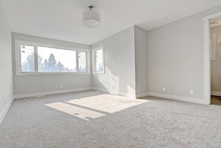 Photo 30: 6503 LONGMOOR Way SW in Calgary: Lakeview Detached for sale : MLS®# C4225488