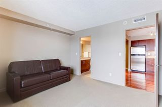 Photo 9: 1001 10649 SASKATCHEWAN Drive in Edmonton: Zone 15 Condo for sale : MLS®# E4143063