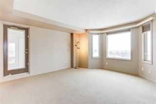 Photo 15: 1001 10649 SASKATCHEWAN Drive in Edmonton: Zone 15 Condo for sale : MLS®# E4143063