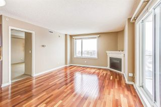 Photo 13: 1001 10649 SASKATCHEWAN Drive in Edmonton: Zone 15 Condo for sale : MLS®# E4143063