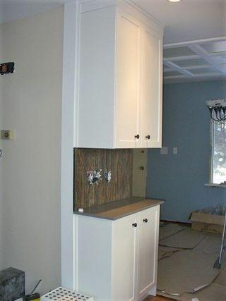 Photo 5: 13319 107A Avenue in Edmonton: Zone 07 House for sale : MLS®# E4144136
