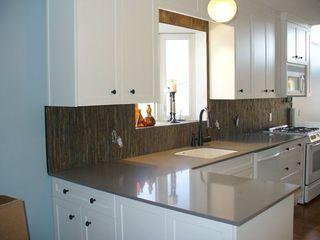 Photo 2: 13319 107A Avenue in Edmonton: Zone 07 House for sale : MLS®# E4144136