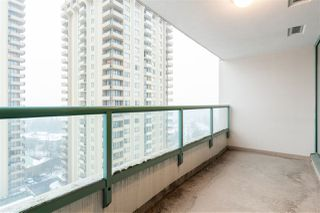 "Photo 14: 1305 5899 WILSON Avenue in Burnaby: Central Park BS Condo for sale in ""PARAMOUNT 2"" (Burnaby South)  : MLS®# R2341910"