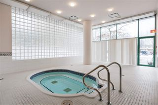 """Photo 16: 1305 5899 WILSON Avenue in Burnaby: Central Park BS Condo for sale in """"PARAMOUNT 2"""" (Burnaby South)  : MLS®# R2341910"""