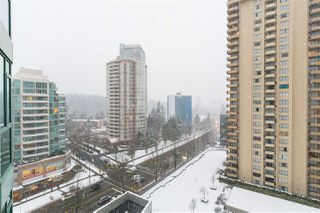 "Photo 15: 1305 5899 WILSON Avenue in Burnaby: Central Park BS Condo for sale in ""PARAMOUNT 2"" (Burnaby South)  : MLS®# R2341910"