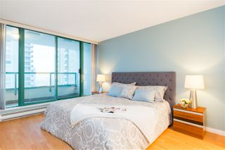 "Photo 11: 1305 5899 WILSON Avenue in Burnaby: Central Park BS Condo for sale in ""PARAMOUNT 2"" (Burnaby South)  : MLS®# R2341910"