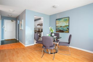 "Photo 6: 1305 5899 WILSON Avenue in Burnaby: Central Park BS Condo for sale in ""PARAMOUNT 2"" (Burnaby South)  : MLS®# R2341910"