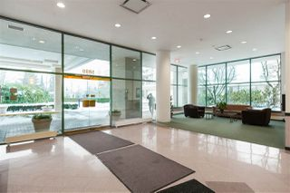 "Photo 18: 1305 5899 WILSON Avenue in Burnaby: Central Park BS Condo for sale in ""PARAMOUNT 2"" (Burnaby South)  : MLS®# R2341910"