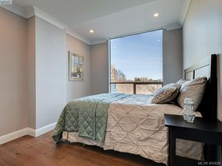 Photo 17: 803 636 MONTREAL St in VICTORIA: Vi James Bay Condo for sale (Victoria)  : MLS®# 806722