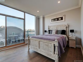 Photo 12: 803 636 MONTREAL St in VICTORIA: Vi James Bay Condo for sale (Victoria)  : MLS®# 806722