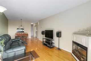 "Photo 7: 204 140 E 4TH Street in North Vancouver: Lower Lonsdale Condo for sale in ""HARBORSIDE TERRACE"" : MLS®# R2343007"