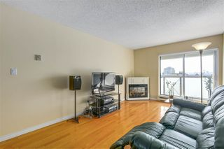 "Photo 8: 204 140 E 4TH Street in North Vancouver: Lower Lonsdale Condo for sale in ""HARBORSIDE TERRACE"" : MLS®# R2343007"