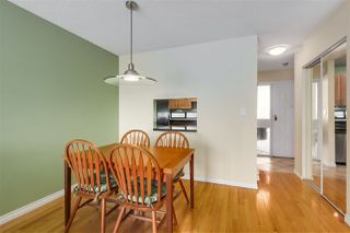 "Photo 9: 204 140 E 4TH Street in North Vancouver: Lower Lonsdale Condo for sale in ""HARBORSIDE TERRACE"" : MLS®# R2343007"