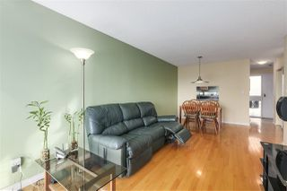"Photo 6: 204 140 E 4TH Street in North Vancouver: Lower Lonsdale Condo for sale in ""HARBORSIDE TERRACE"" : MLS®# R2343007"